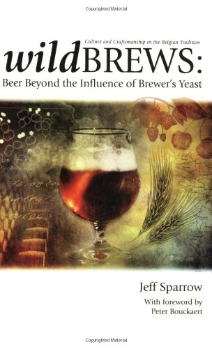 wild-brews-beer-beyond-the-influence-of-brewers-yeast