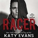 Racer | Katy Evans