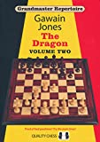 The Dragon (grandmaster Repertoire)-Gawain Jones