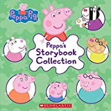 Storybook Collection (Peppa Pig)