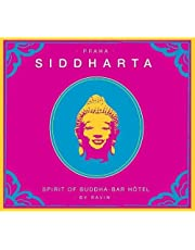 Siddharta : Spirit Of Buddha-Bar