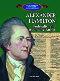 Alexander Hamilton, Lisa DeCarolis, 0823957357