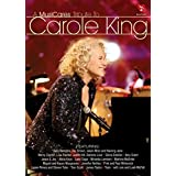MUSICARES TRIBUTE TO CAROLE KING / VARIOUS