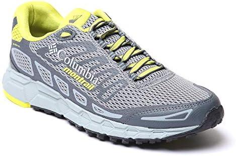 [コロンビア] Montrail BAJADA III CM Trail Running Shoes (並行輸入品)