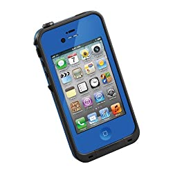 LifeProof iPhone 4/4s Fre Case from LifeProof