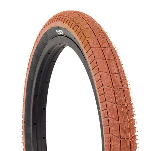 cult tires - 7