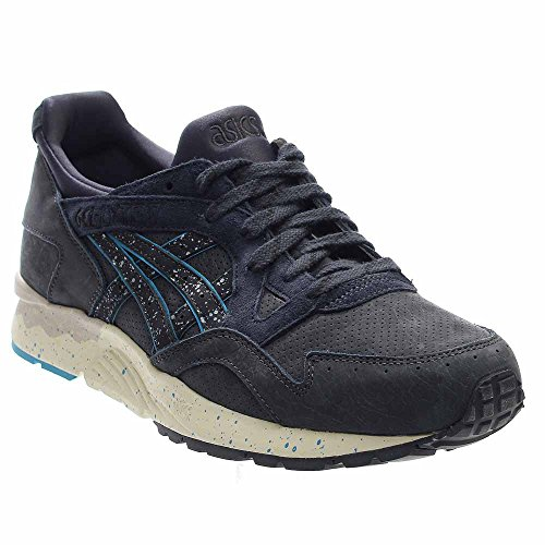 Asics Gel-lytt V (maldives)