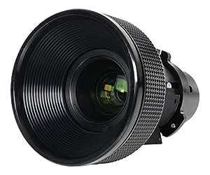 Optoma BX-DL200, Standard Throw Zoom (1.5x) Lens for HD8600, TX785, TW775 & TX7000
