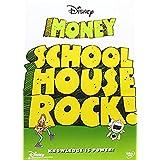 Schoolhouse Rock: Money