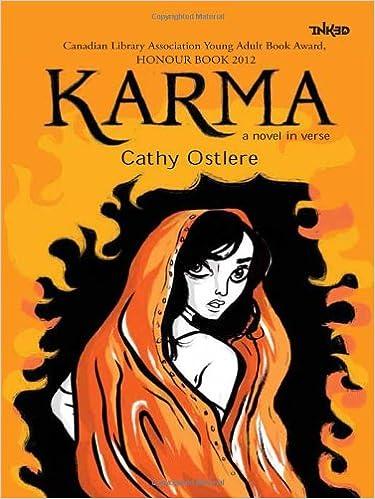 Book Karma