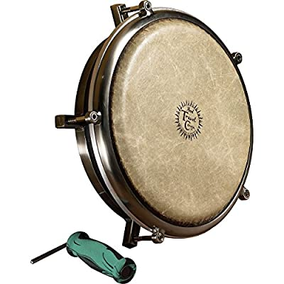 Pearl PTC1250 12.5-Inch Travel Conga from Pearl Corporation