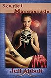 Scarlet Masquerade