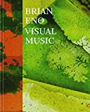 img - for Brian Eno: Visual Music book / textbook / text book