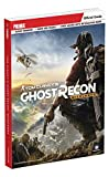 Tom Clancy's Ghost Recon Wildlands: Prima Official Guide