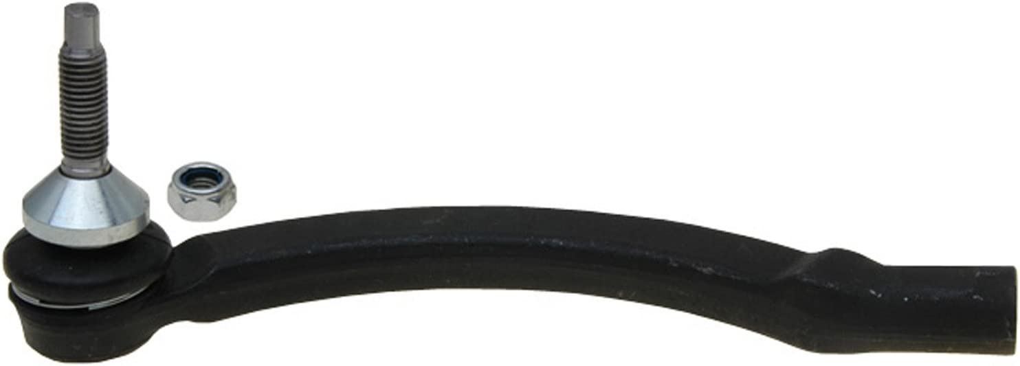 ACDelco 45A1193 Professional Driver Side Outer Steering Tie Rod End