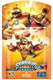 Activision Skylanders Single Bouncer Giant Character