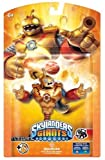 Skylanders Giants: Bouncer Giant Character
