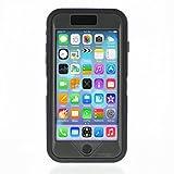 Gumdrop Cases Apple iPhone 6 Glass Tech - Best Reviews Guide