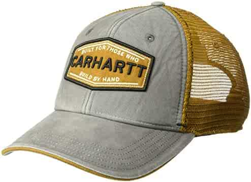 8317a9a9bc872 Shopping Carhartt - 1 Star   Up - Accessories - Men - Clothing ...