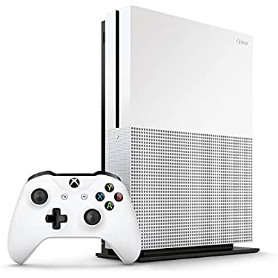 xbox-one-s-1tb-console-certified
