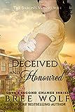 Deceived & Honoured