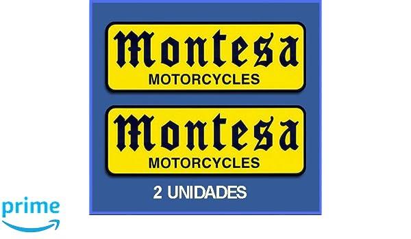 5 cm Dp645 Aufkleber Autocollants Adesivi Moto Decals Motrocycle Ecoshirt 13-NIAE-IE0D Pegatinas Stickers Fuchs Ref