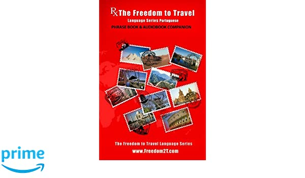 1. Importance Of Learning Travel Phrases