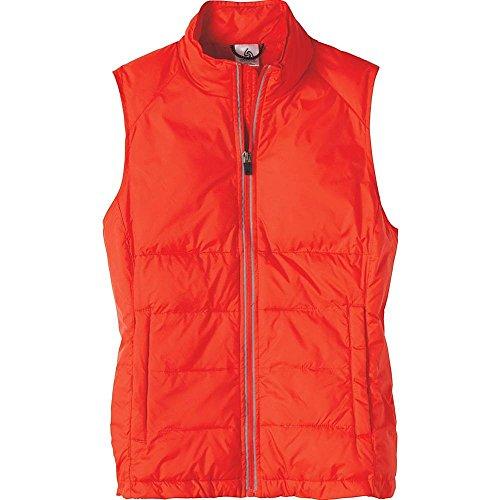 (コロラド クロージング) Colorado Clothing レディース トップス ベスト?ジレ Durango Puffer Vest [並行輸入品]