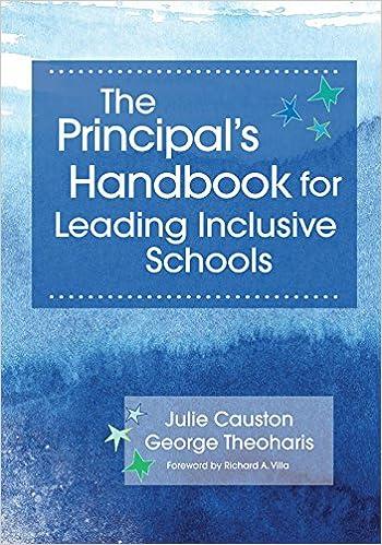 Best audio book downloading sites ebooks free downloads nederlands the principals handbook for leading inclusive schools pdf b00pddnt4s fandeluxe Images
