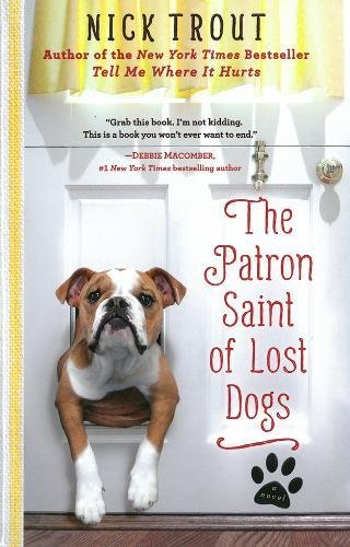 the-patron-saint-of-lost-dogs-a-novel