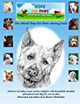 Hope For Paws Animal Rescue Organization