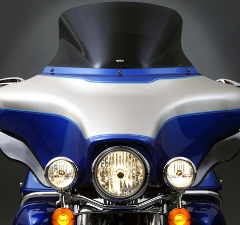 2009 Harley Davidson Ultra Classic - 4