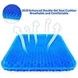 Automotive Seat Covers & Accessories