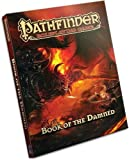 Pathfinder Chronicles: Book of the Damned Volume 1- Princes of Darkness