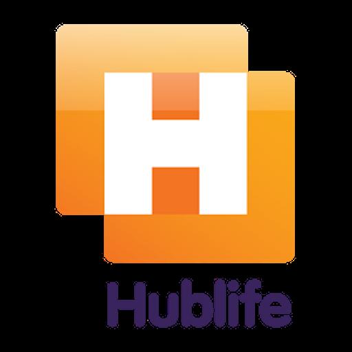 HubLife Mobile -