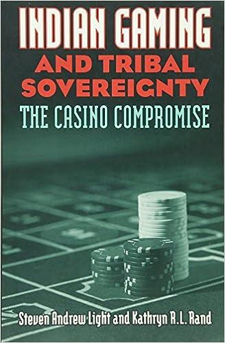all slots casino mobile login