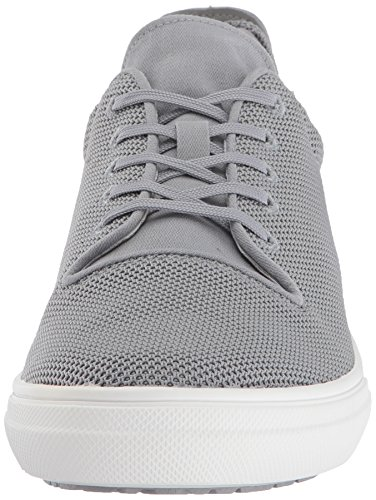Aldo Mens Eladorwen Fashion Sneaker