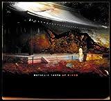 Metallic Taste Of Blood by Metallic Taste Of Blood