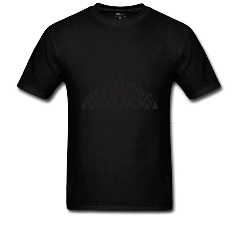 The matador Men's Relaxed FitT Shirt M Black