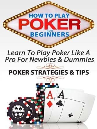 Online Poker – Play Poker Games at PokerStars