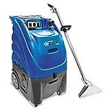 Mercury Floor Machines PRO-12 12-Gallon Carpet