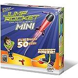 Geospace Jump Rocket MINI Set - Launcher with 3 Rockets