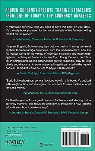 Technical Analysis Book Amazon Metatrader 4 Download For Mac