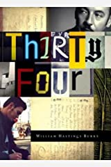 Thirty Four Kindle Edition