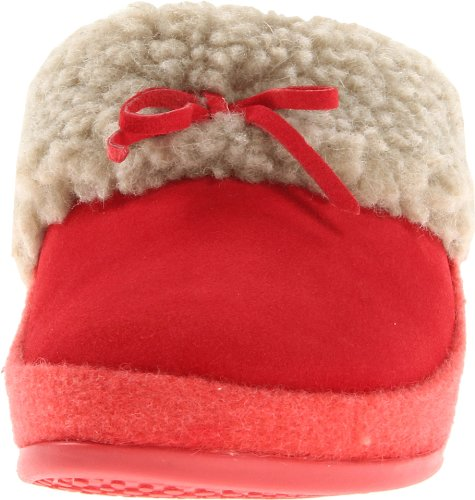 Fitflop Womens Le Ciabatte Rosa