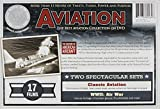 Aviation:The Best Aviation Collection on DVD
