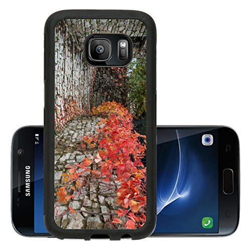 luxlady-premium-samsung-galaxy-s7-aluminum-backplate-bumper-snap-case-image-id-25994490-road-with-re