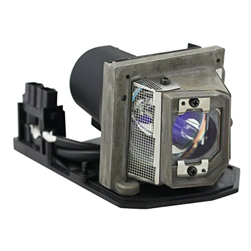 SpArc Platinum Toshiba TLP-LV9 Projector Replacement Lamp with Housing Tlp Lv9 Replacement Lamp