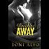 Breaking Away (The Assassins Series Book 5)