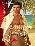 The Maverick Prince (Rich, Rugged And Royal Book 1)
